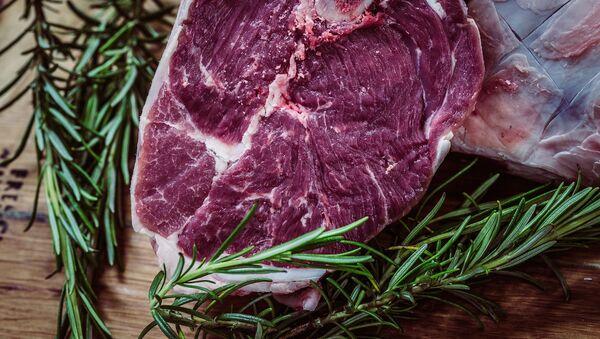 Steak - Sputnik France