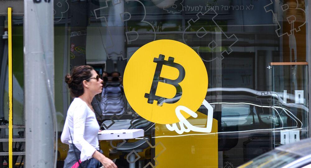 bitcoin est-il un investissement?