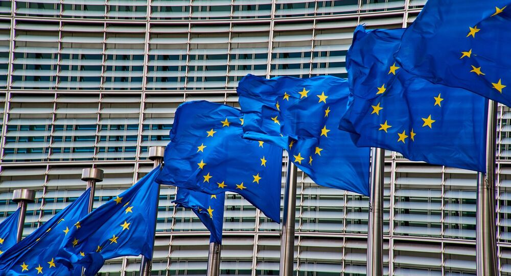 Les Américains interdits d'entrée dans l'Union européenne après le 1er juillet — Coronavirus