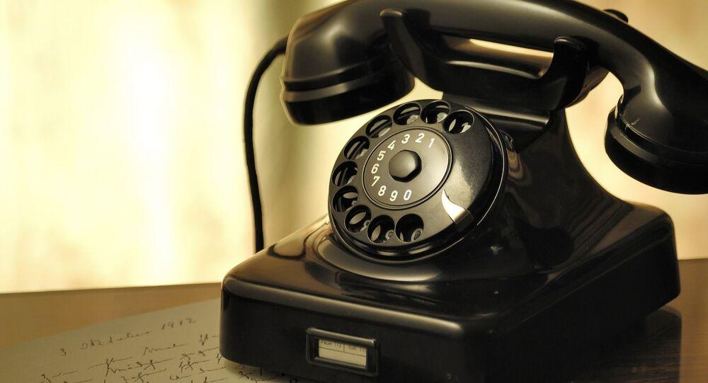 Entretien téléphonique entre Poutine et Zelensky sur la situation en Ukraine