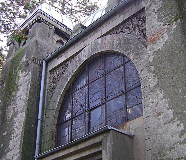 Sites du patrimoine culturel mondial menacés de disparition  - Sputnik France