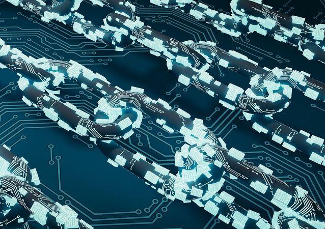 Les monnaies digitales présentent l'avantage de sécuriser les transactions au travers du processus de la blockchain.