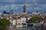 Lyon (photo d'archives)