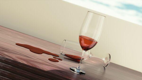 vin - Sputnik France