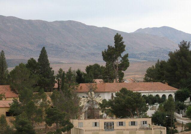 Province marocaine de Midelt
