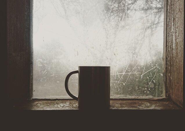 Une fenêtre