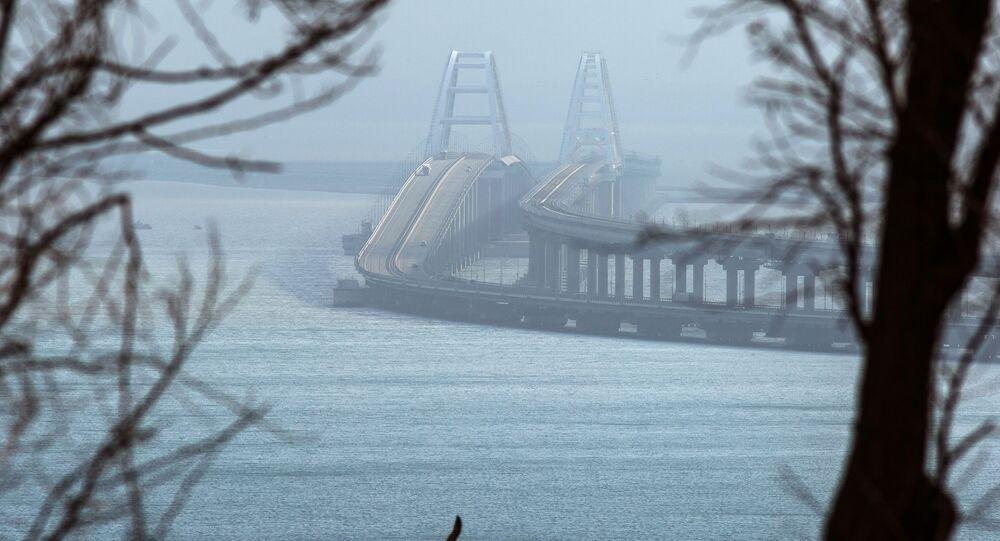 Pont de Crimée