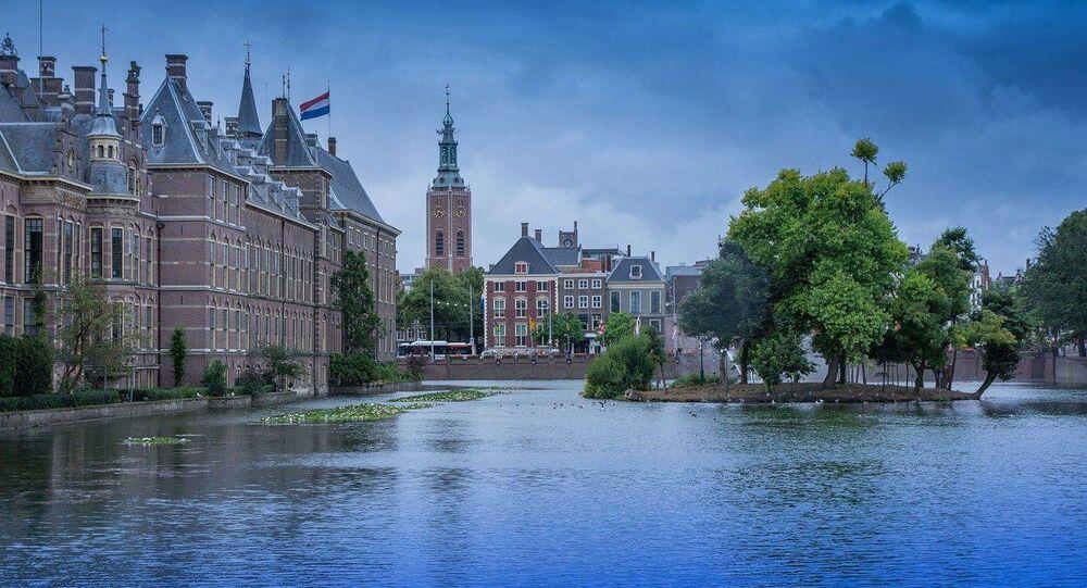 La Haye
