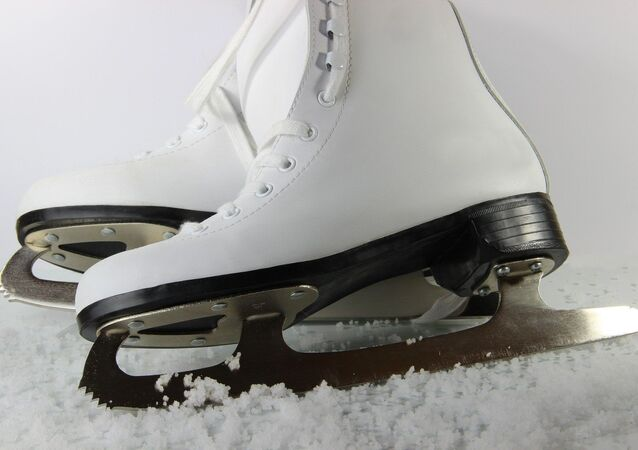 Patins (image d'illustration)