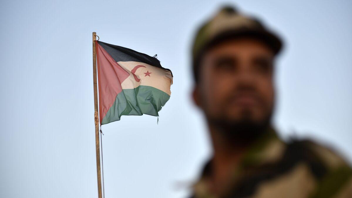 Sahara occidental: «c'est toujours le Maroc qui décide et l'Espagne qui  applique», accuse le Front Polisario - Sputnik France