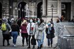 Paris, 28 février 2020