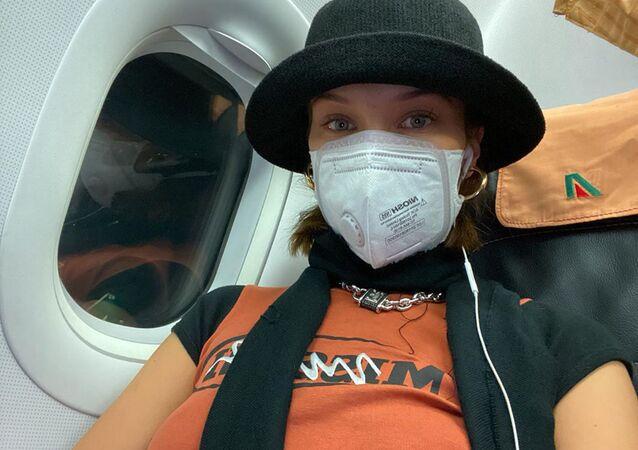Le coronavirus n'épargne personne: les précautions prises par les célébrités et les politiques