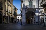 Épidémie de coronavirus en Italie