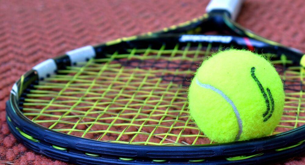 Soupçons de match truqué à Roland-Garros: une enquête ouverte
