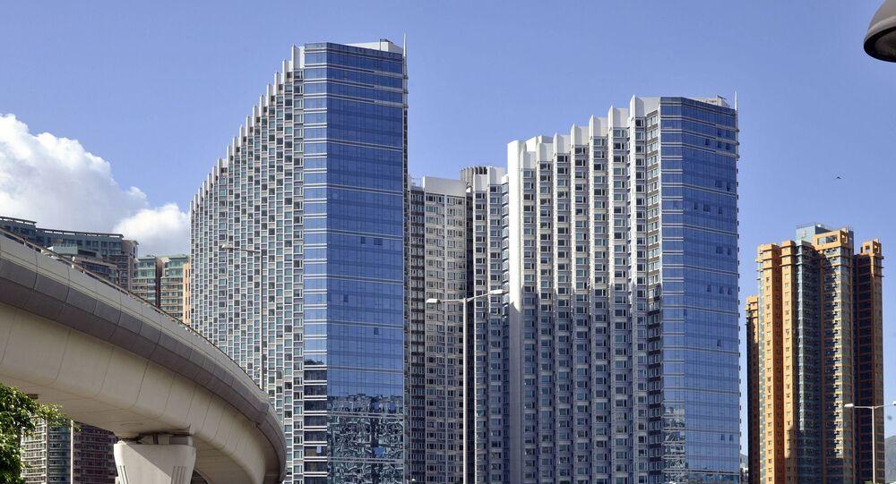 Un hôtel (image d'illustration)