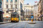 Milan (photo d'archives)