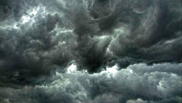 tempête - Sputnik France