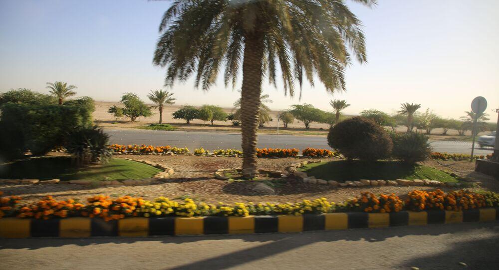 L'Arabie saoudite augmente la TVA pour gérer les impacts économiques du coronavirus_French