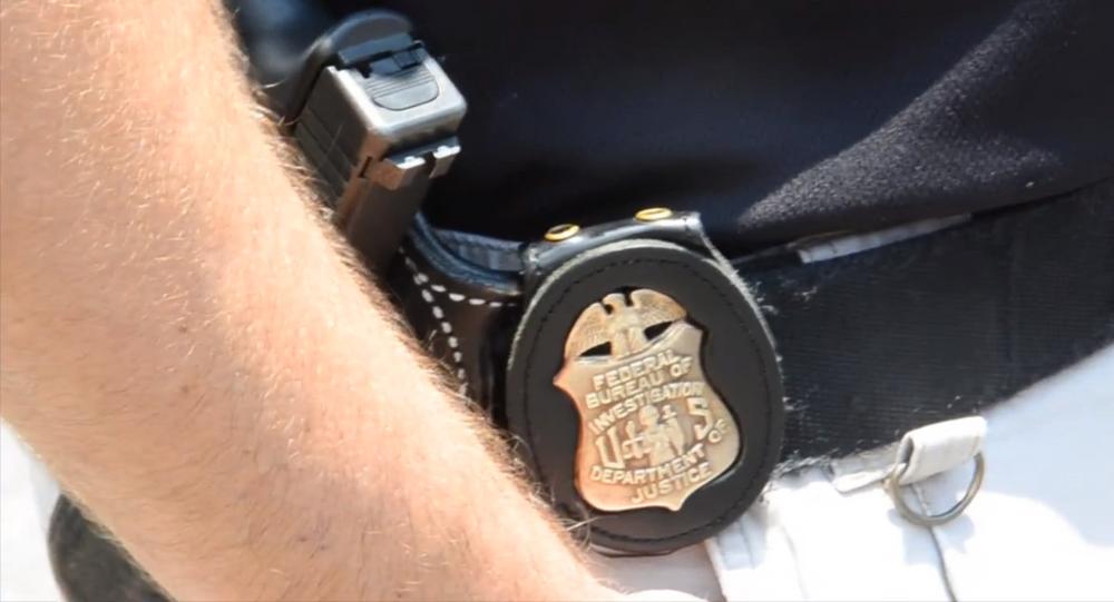 2 agents du FBI tués, 3 autres blessés dans une fusillade — Floride