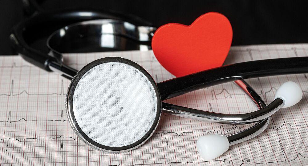 Maladies  cardiaques