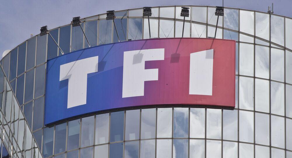 Joséphine ange gardien (TF1) : la description d'un épisode fait polémique
