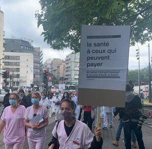 Infos françaises – L'actualité française en continu et en ...