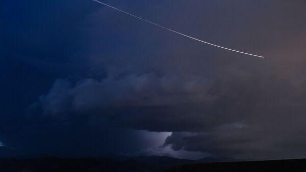 Astéroïde - Sputnik France