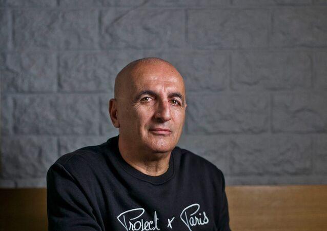 Michel Ucciani