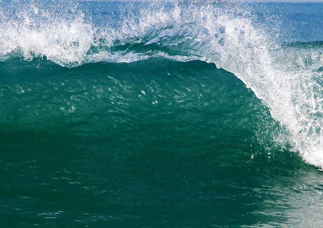 La nouvelle vague de l'économie mondiale