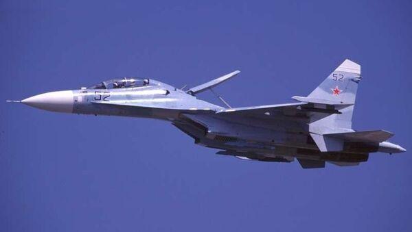 L'Inde pourrait remplacer les Rafale français par les chasseurs russes - Sputnik France