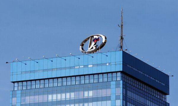 AvtoVAZ passe sous contrôle de Renault-Nissan - Sputnik France