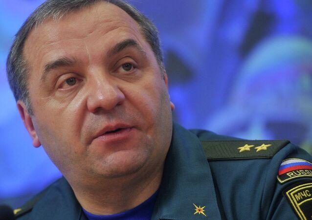 Vladimir Poutchkov