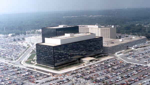 Espionnage: la méfiance entre Washington et Berlin ira croissant - Sputnik France