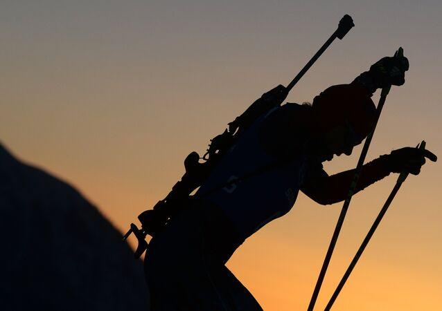 Universiade 2015 - 4e journée: deux triplés russes