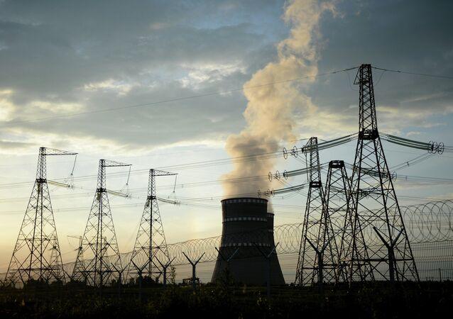 Energie: le Japon proposera un partenariat de grande envergure à la Russie