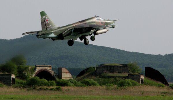 Les avions du bureau d'études russe Soukhoï - Sputnik France