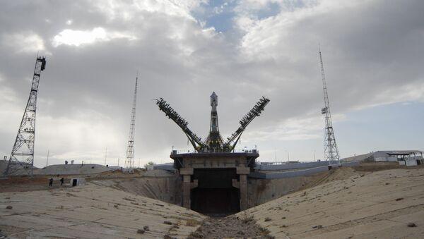 Les satellites européens Galileo ne sont pas sur la bonne orbite (Arianespace) - Sputnik France