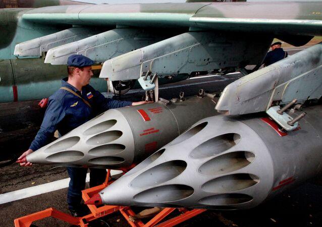 Russie: exercices Vostok-2014 en Extrême-Orient