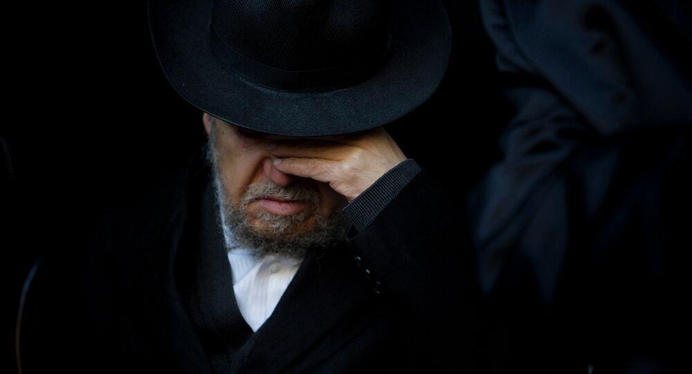 Un Juif de France